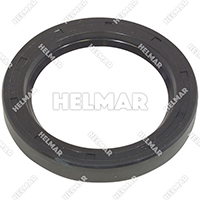 2028621<br>OIL SEAL