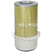17702-30750-71<br>AIR FILTER (FIRE RET.)