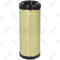 16546-FJ100<br>AIR FILTER (FIRE RET.)