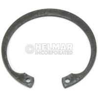 PT2748W-31<br>LOCKING RING