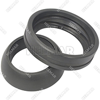 210970<br>THRUST BEARING