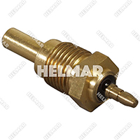 214A2-42231<br> WATER TEMP SWITCH