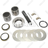 215E4-39801<br>KING PIN REPAIR KIT