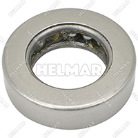 0640005<br>THRUST BEARING