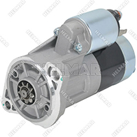 23300-K9160<br>STARTER (REMANUFACTURED)