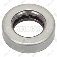 300-27-11170<br>THRUST BEARING