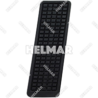 34A-36-11150<br> PEDAL PAD