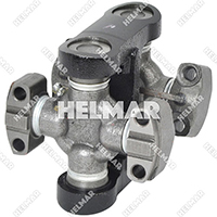37210-23001-71<br>UNIVERSAL JOINT ASS'Y