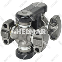 37210-30510-71<br>UNIVERSAL JOINT ASS'Y