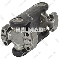 37210-U2231-71<br>UNIVERSAL JOINT ASS'Y