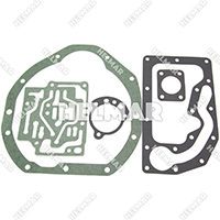 3EA-15-05051<br>TRANSMISSION O/H KIT