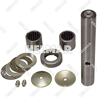 4949919<br> KING PIN REPAIR KIT