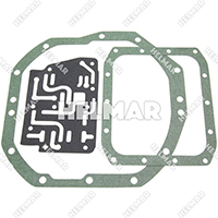 3EB-15-05010<br> TRANSMISSION REPAIR KIT