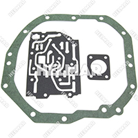 3EB-15-05051<br> TRANSMISSION REPAIR KIT