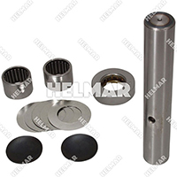 4949347<br> KING PIN REPAIR KIT