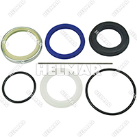 3EB-63-05020<br>LIFT CYLINDER O/H KIT