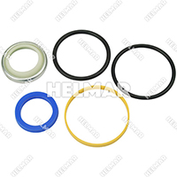 4942581<br>POWER STEERING O/H KIT
