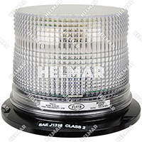 4241C<br>STROBE LAMP (CLEAR)
