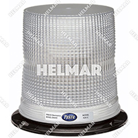 4263C<br>STROBE LAMP (CLEAR)