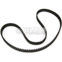 4307272<br>TIMING BELT