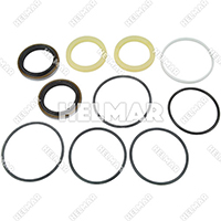 49599-51K00<br>POWER STEERING O/H KIT