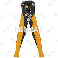 501165<br>WIRE STRIPPER