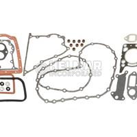 VA-GASKET-SET<br>OVERHAUL GASKET SET