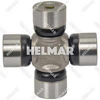67302-32880-71<br>UNIVERSAL JOINT