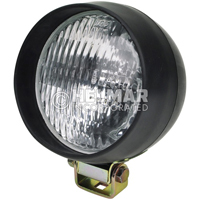 721<br>HEAD LAMP (12 VOLT)