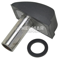 909210<br> TENSIONER SLEEVE