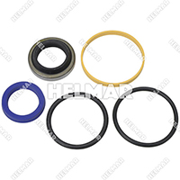 9125430330<br>POWER STEERING O/H KIT