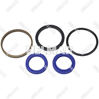 9125511120<br>POWER STEERING O/H KIT