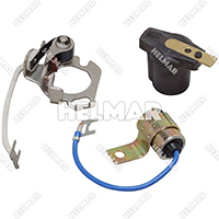 3000657<br>IGNITION KIT