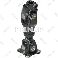 9137100030<br>UNIVERSAL JOINT ASS'Y