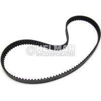 A252036<br>TIMING BELT