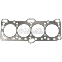 MD189978<br>HEAD GASKET