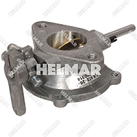 AT2-26-2<br>THROTTLE BODY