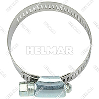 CL-5224<br> HOSE CLAMP