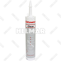 DY-49294<br>SILICONE ADHESIVE/SEALANT