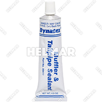 DY-49411<br> MUFFLER & TAILPIPE SEALANT