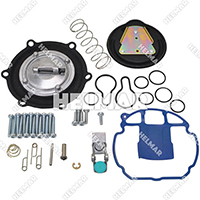 E2376002A<br>REPAIR KIT (E-CONTROLS)