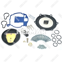 E2377515<br>REPAIR KIT (E-CONTROLS)