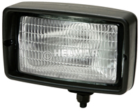 E91004<br>WORKLAMP (HALOGEN)