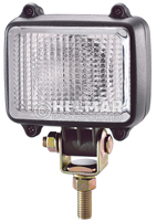 E91025<br>WORKLAMP (HALOGEN)