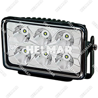 EW2300<br>WORKLAMP (LED)
