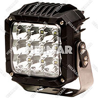 EW2310<br>WORKLAMP (LED)