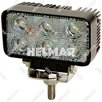EW2411<br>WORKLAMP (LED)