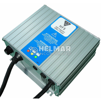 HF5012005<br>CHARGER (HF 1PH 12V 5AMP)