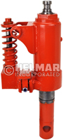HU AT-5500<br>HYDRAULIC PUMP