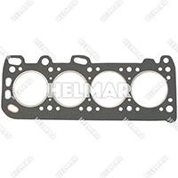 MD009519<br>HEAD GASKET
